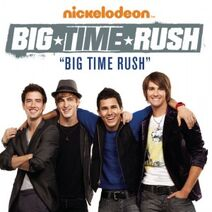 Big-time-rush-big-time-rush-300x300