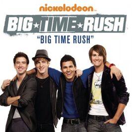 Big-time-rush-big-time-rush-300x300