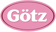 Götz Doll Wiki