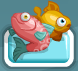 File:Freshwaterfish.png
