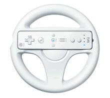 Wii-wheel-23ea