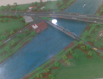Holkar bridge model 2