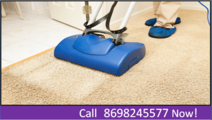 Carpet cleaning litmaid pune