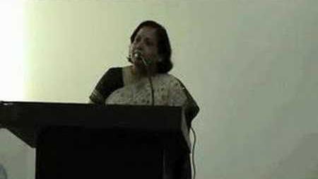 Participatory Budgeting in Pune - Mayor speaks