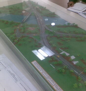 Holkar bridge model 3