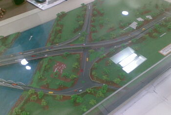 Holkar bridge model 1
