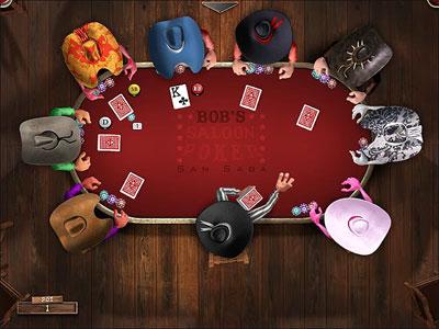 File:Governor-of-Poker-ss-2.jpg