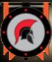 Black-Spartan-Bannar-U4r