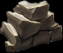 Bone Bricks