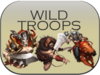 Wild Troops Title