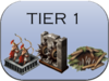 Tier 1 Strategic Traps