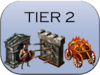 Tier 2 Strategic Traps
