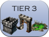Tier 3 Strategic Traps