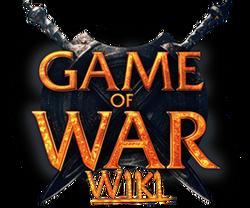 The Wiki's Logo!