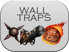 Wall Traps Title