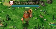 Leprechaun1