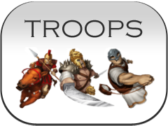 Troops Title