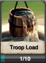 TroopLoad
