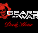 Gears of War: Dark Horse