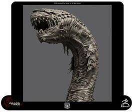 300px-Rift-worm