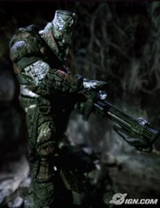 250px-Gears-of-war-2-20080714001133690 640w