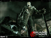 Gow wallpaper5-420970