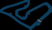 Red Bull Ring 2014