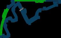 Yas Marina 2015