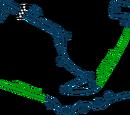 2017 Silverstone Sprint Race