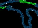 2016 Spa Sprint Race