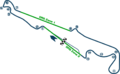 Circuit Paul Ricard 2018.png