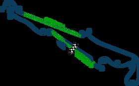 Circuit Paul Ricard 2018