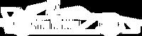 FE Wiki Logo 2