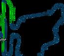 2018 Hungaroring Sprint Race