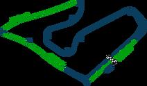 Red Bull Ring 2018