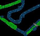 2018 Red Bull Ring Sprint Race