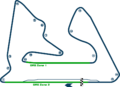 Bahrain International Circuit 2015.png
