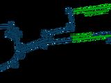 2018 Baku Sprint Race