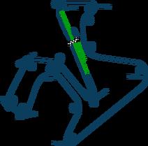 Jerez 2015
