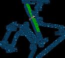2017 Jerez Sprint Race