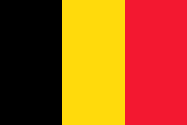 File:Flag of Belgium.png
