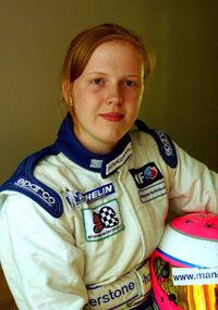Alice Powell
