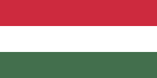 File:Hungary.png