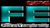 GP4 FE OC logo 2017