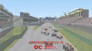 OC 2009