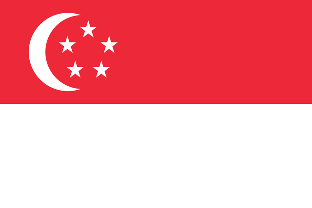 File:Singapore.png
