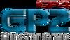 GP4 GP2 OC logo 2017