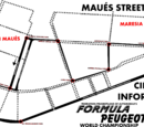 Circuito de Rua de Maués