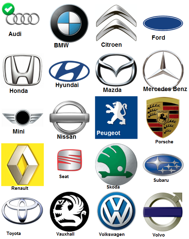 image car logo quiz level 1 png gpachies wiki fandom powered