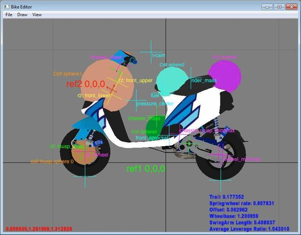 File:Scoot uncompressed 2.jpg